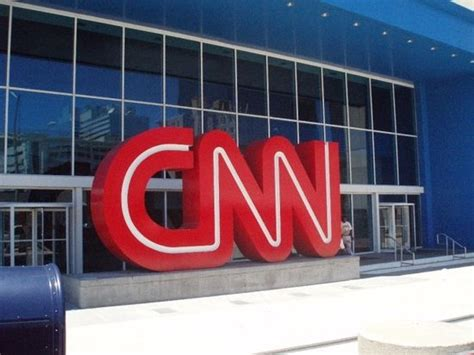 cnn tur atlanta g 233 orgie 201 tats unis picture of cnn center