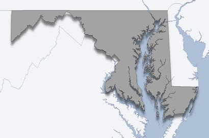 maryland map testing maryland map testing 28 images soil testing in