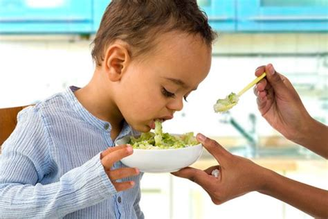 food poisoning symptoms food poisoning in toddlers causes symptoms treatments
