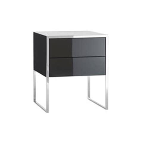 yomei nachttisch smart yomei kommode konsoltisch desk