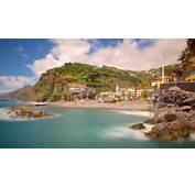 Car Rental Madeira Island Get Cheap Deals Now  Expedia