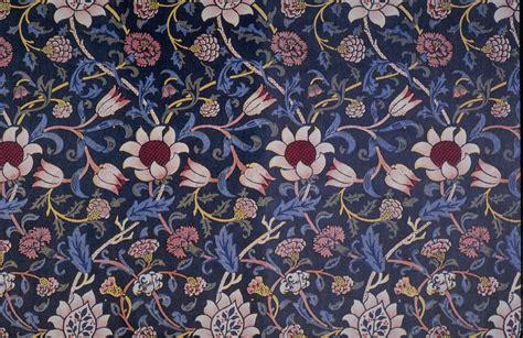 fabric pattern wiki file morris evenlode printed textile jpg wikipedia
