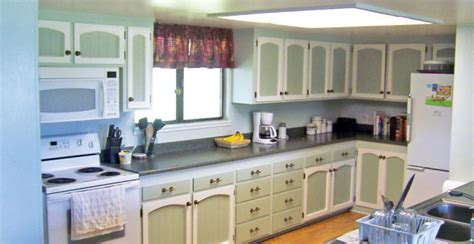 spruce up kitchen cabinets marina times spring spruce up