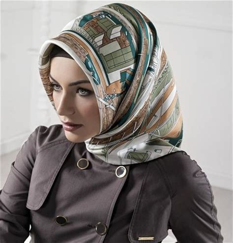 39 best images about corporate hijabs on