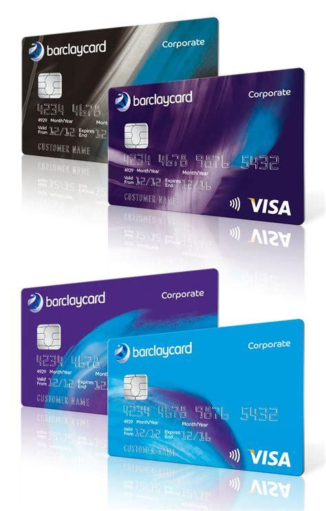 Visa Debit Card Designs