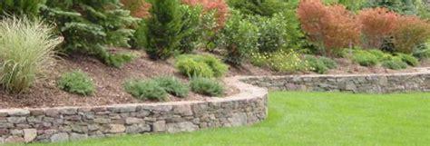 landscaping medford oregon landscaping medford bumgardners lawn care service medford oregon
