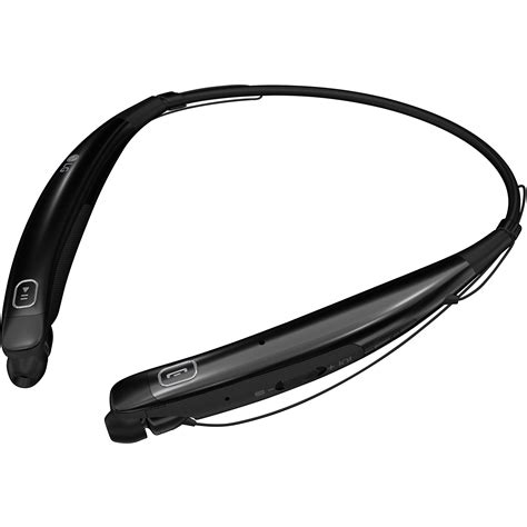 Headset Lg lg hbs 770 tone pro wireless stereo headset hbs 770