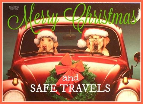 merry christmas  safe travels pictures   images  facebook tumblr pinterest
