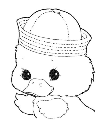 cute hat coloring pages 17 best images about coloring pages on pinterest