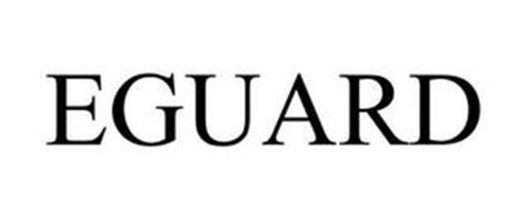 eguard trademark of vantiv llc serial number 87340225
