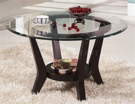 glass top coffee table set glass coffee table sets home design ideas