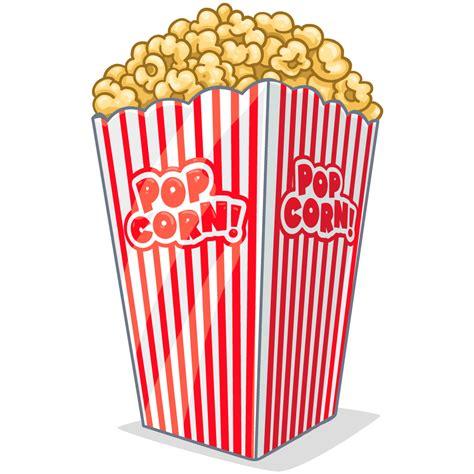 popcorn  americans eat annually hoosier econ