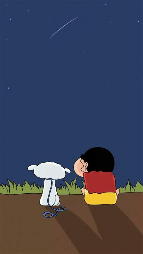 wallpaper iphone shinchan 17 best images about shinchan on pinterest sweet sleep