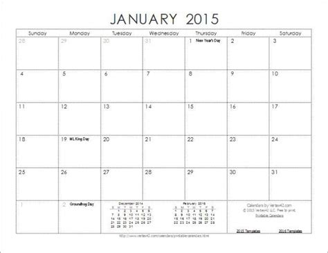 customizable calendar template 2015 115 best montly calendar images on hindus