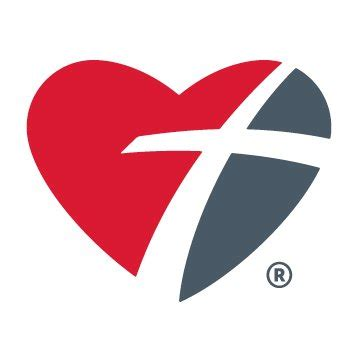 """thrivent financial on twitter: """"remembering the goodness"""