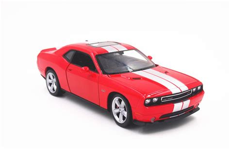 dodge model cars быстрый форсаж 1 24 welly dodge challenger srt diecast