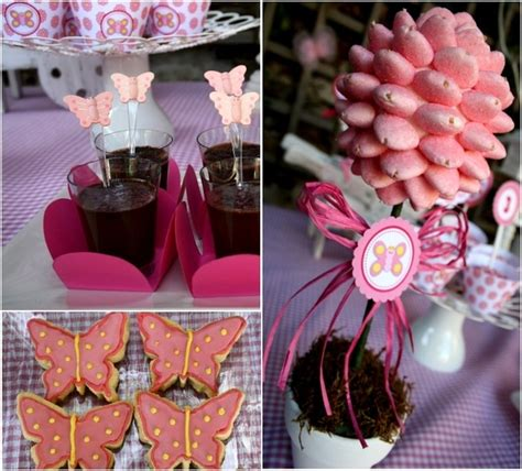 themes for joint birthday parties 8 best images about college care packages on pinterest