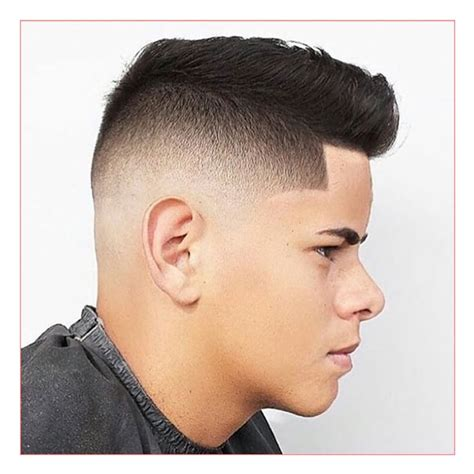 great clips prices haircuts great clips mens haircut prices haircuts models ideas