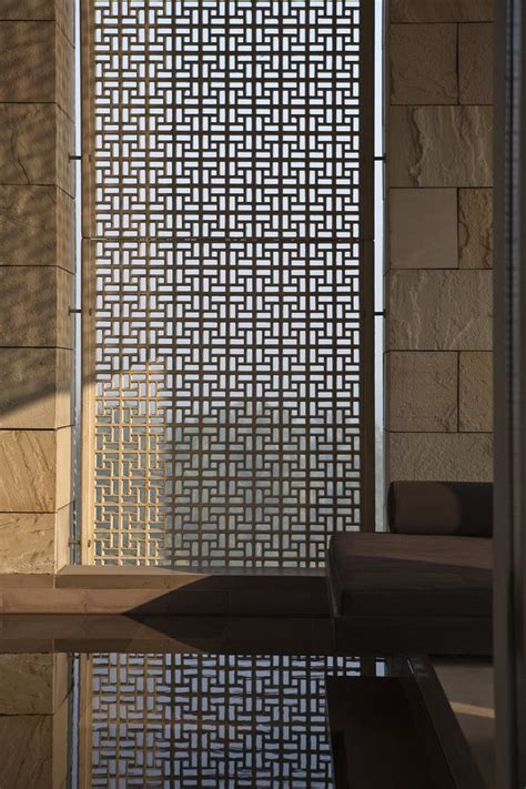window pation door screen 303 best jali i see jali images on folding
