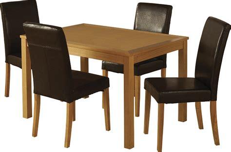 chartlink furniture dining room