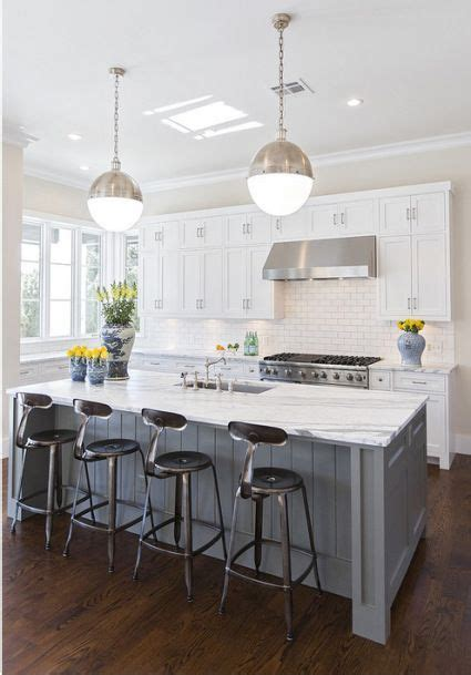 white kitchen island with seating love this kitchen island with seating for 4 homeward