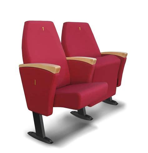 poltrone ribaltabili poltrone con sedili ribaltabili adatte per sale congressi