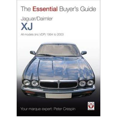 car repair manual download 1993 jaguar xj series electronic valve timing service manual 1993 jaguar xj series fuse repair service manual 1993 jaguar xj series dash