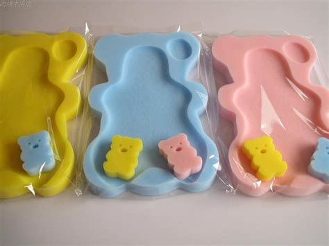 baby bathtub sponge bath coat picture more detailed picture about baby bath