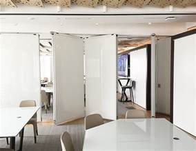 operable partitions amp glass wall systems modernfoldstyles