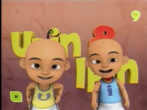 film upin ipin mengaji upin dan ipin film kartun anak islami nothing but blog