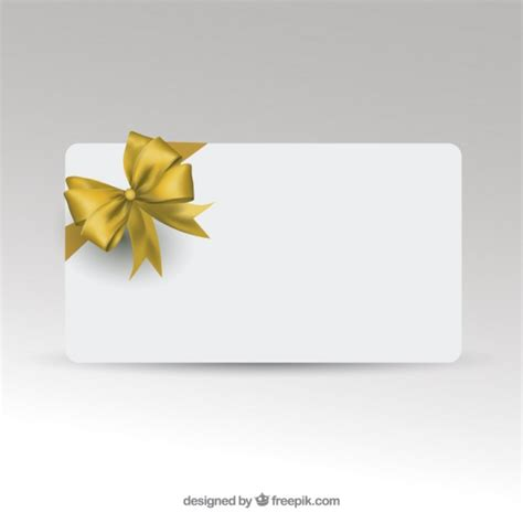 Gift Card Clipart - free gift card clip art 28