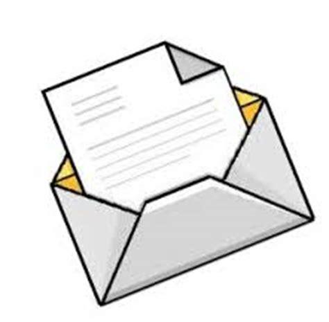 image gallery lettre postale lettre d une adh 233 rente 224 marisol touraine mai 2016 171 lyme
