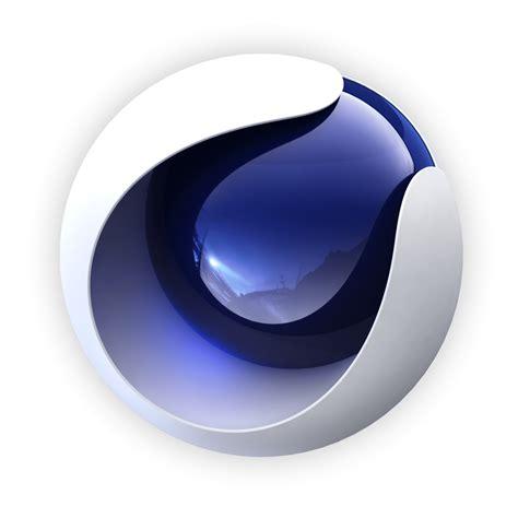 logo illustrator cinema 4d cinema 4d release 13 arrives in style 3d artist