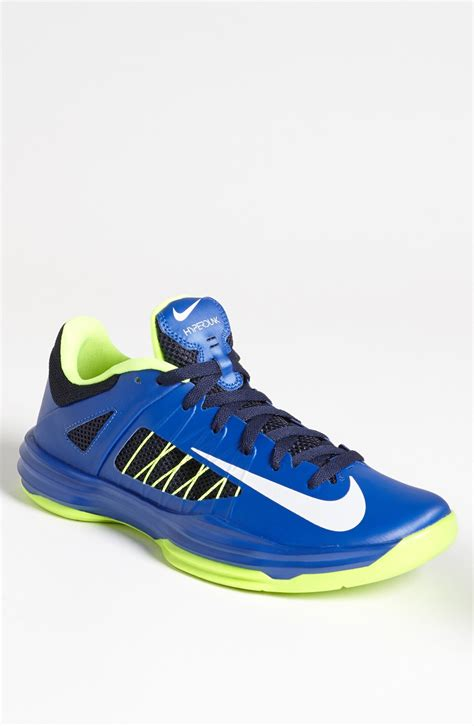 nike hyperdunk basketball shoe for yohii