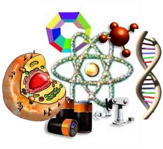imagenes ciencas naturales leyesnaturales ciencias naturales 2 186 eso
