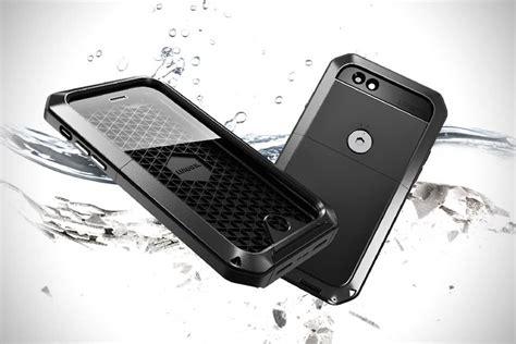 Iphone 6 Plus 55 Inch Lunatik Taktik Armor Bumper the taktik 360 and aquatik high end iphone 6 protective cases by lunatik