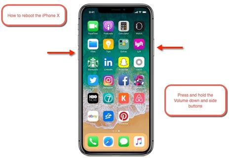 iphone x sheets zdnet