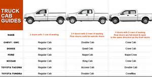 Types Of Dodges 94 01 Dodge Ram 1500 2500 3500 Club Cab Side Step
