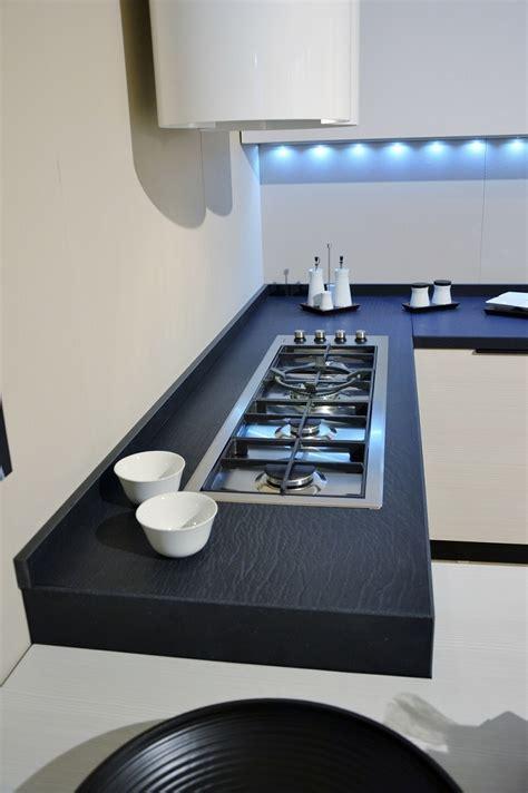 fuochi cucina franke awesome cucine a gas franke contemporary home design