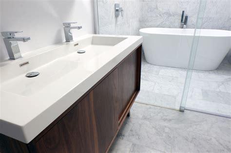 bathroom vanity sst mitztakahashi