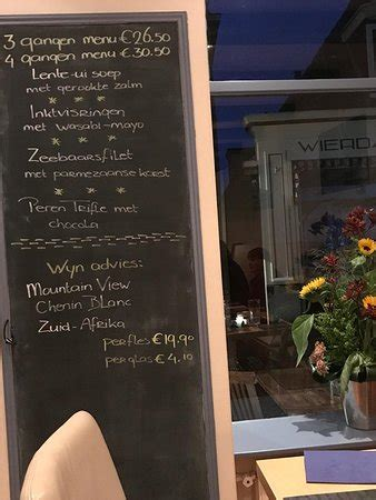 heeg friesland restaurant heeg foto s getoonde afbeeldingen van heeg friesland