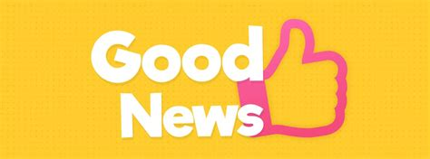 Pumpkin Food by Good News Win 98 5