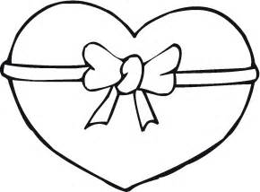 coloring hearts free printable coloring pages for