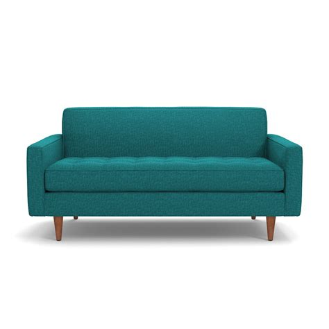 sofas made in made in the usa apartment size sofas apt2b russcarnahan