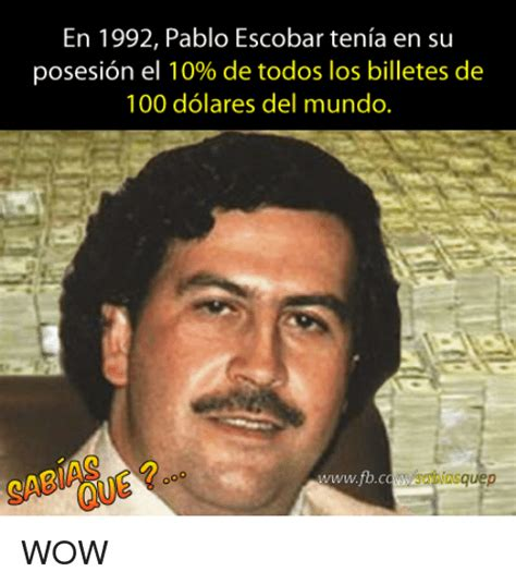 Pablo Escobar Meme - pin pablo meme on pinterest