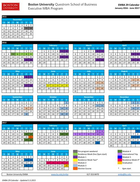 Mba Events Calendar by Saudi Aramco 2016 Calender Autos Post