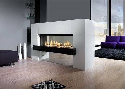 gas wall fireplaces modern gas wall fireplace http lovelybuilding the