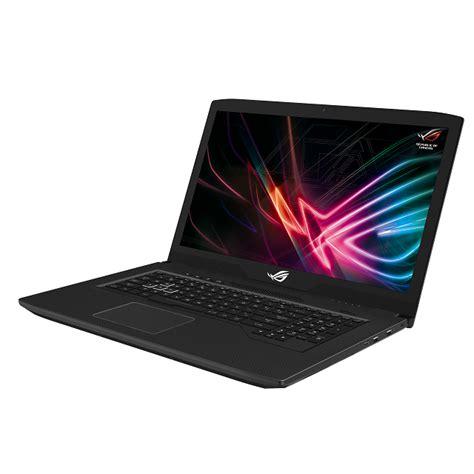 Asus Rog Gl503 asus rog zephyrus gx501 strix gl503 and gl703 gaming laptops