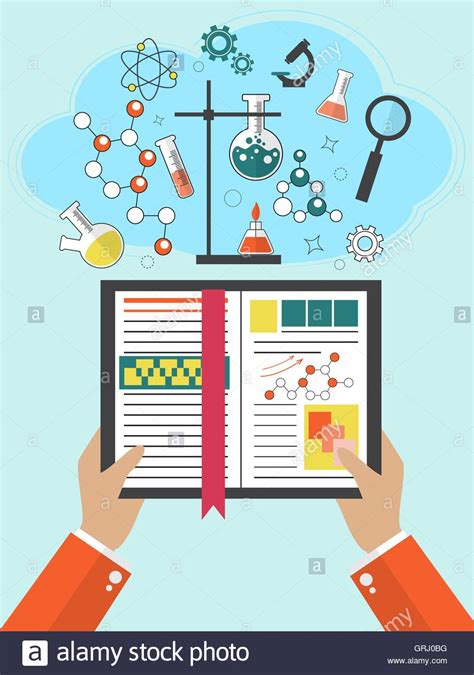 study background flat study background web courses and distance education