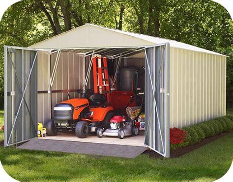 shed kit diy adirondack rocking chair plans